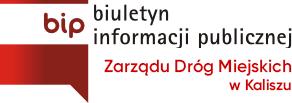 Biuletyn Informacji Publicznej Miejskiego Zarządu Dróg i Komunikacji